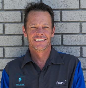 David Lueck