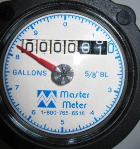 water-meter-leak-detection-281x300