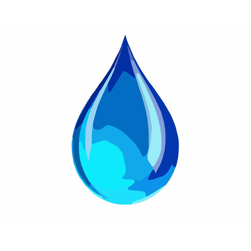 water-main-leak-repair-pic