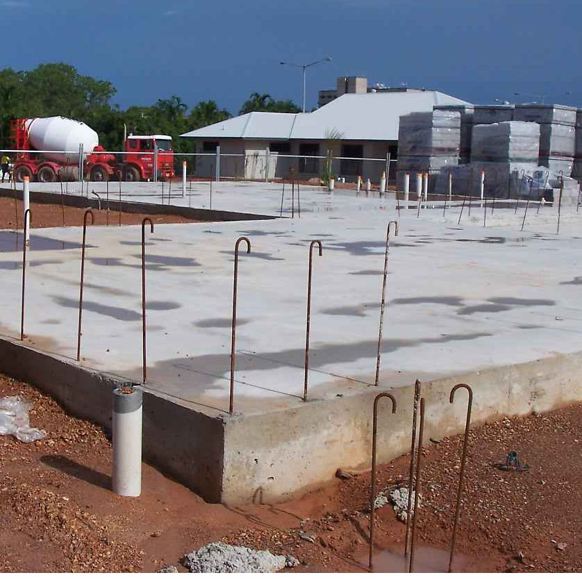 concrete-slab-leak-detection-co