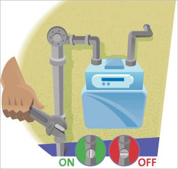 leak-locate-graphic