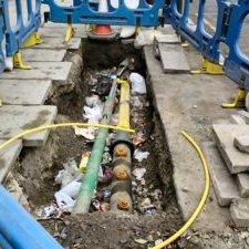 underground-utility-repair