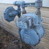 utah-gas-leak-locate