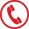 leak-locate-company-phone-icon