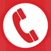 leak-locate-company-phone-icon