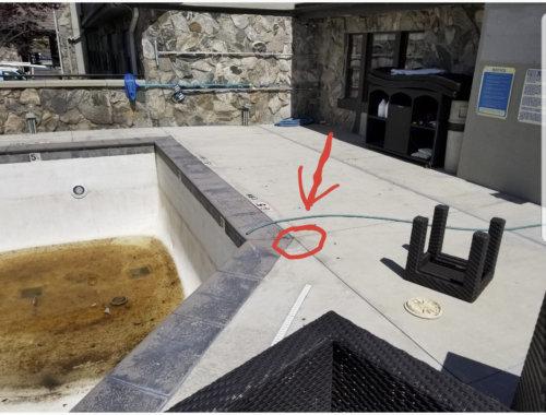 radission-hotel-leak-locate