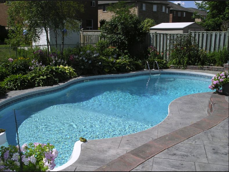 swimming-pool-leak-detection