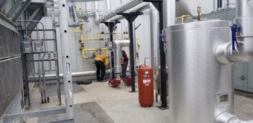 utah-industrial-leak-repair