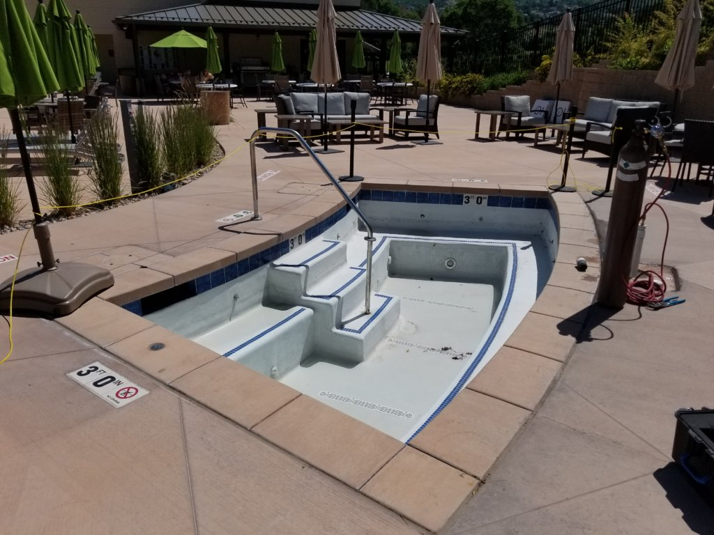 utah-hot-tub-leak-detection
