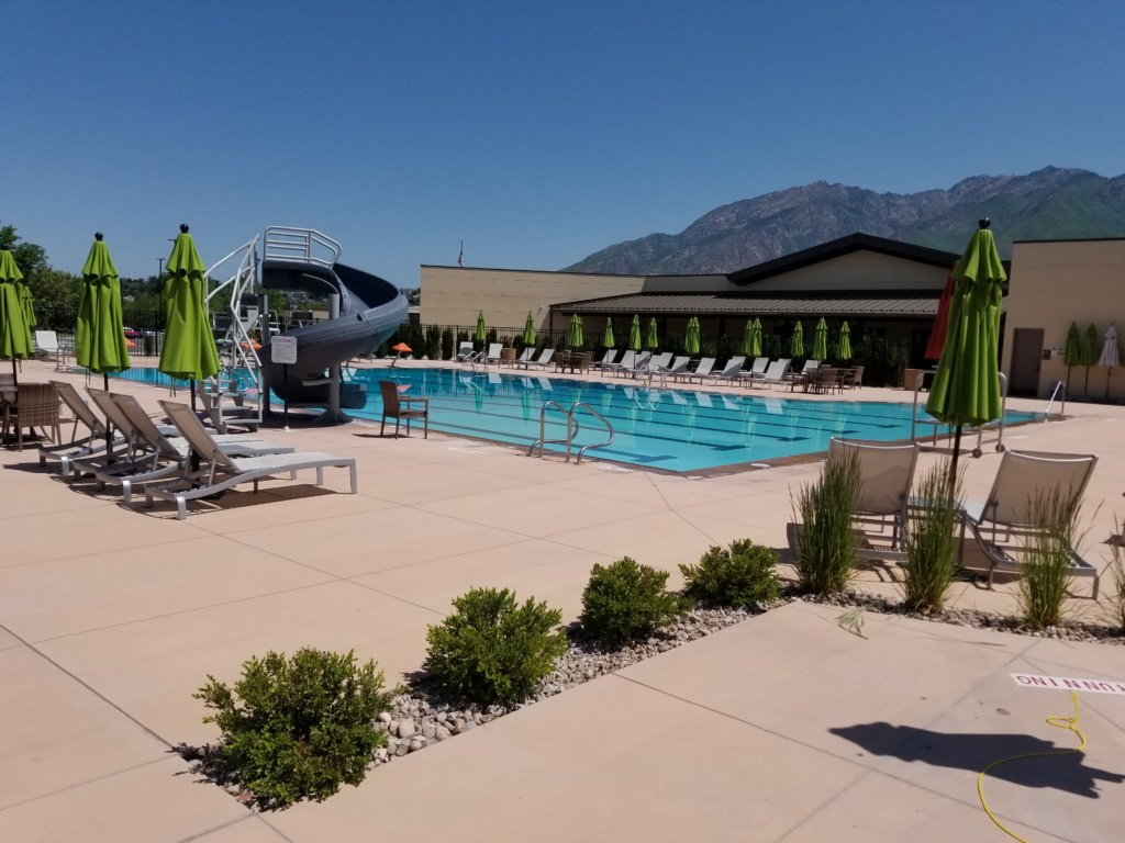 utah-pool-leak-detection