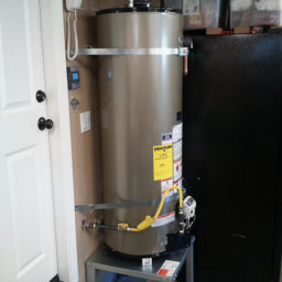 water-heater-leak-repair-slc