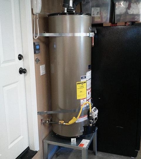 water-heater-leak-repair-slc