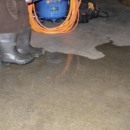 utah-wet-basement-leak-water