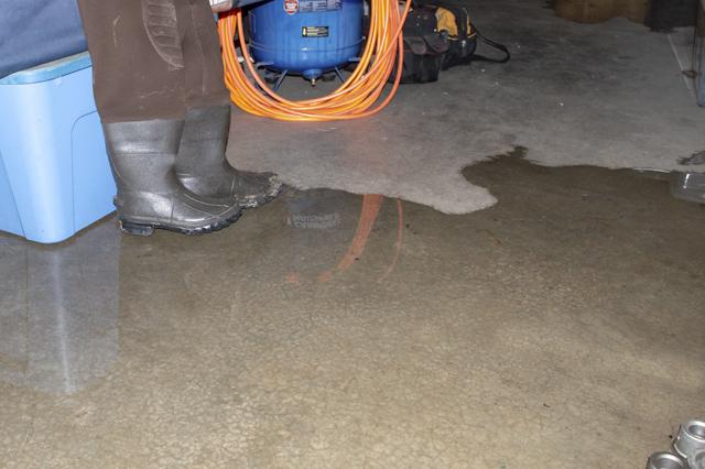 utah-wet-basement-leak-water