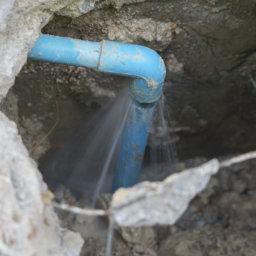 underground-water-leak-locate-slc