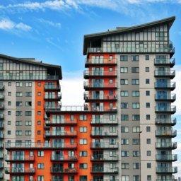 commercial-leak-detection-apartment